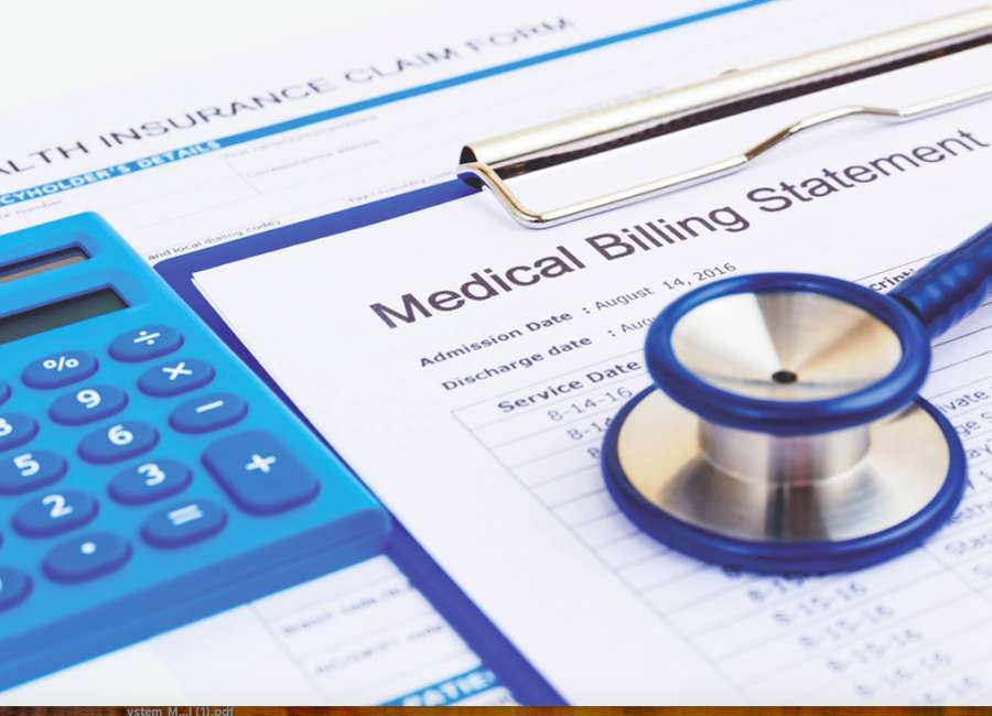 Medicare Advantage Plans billing practice questioned