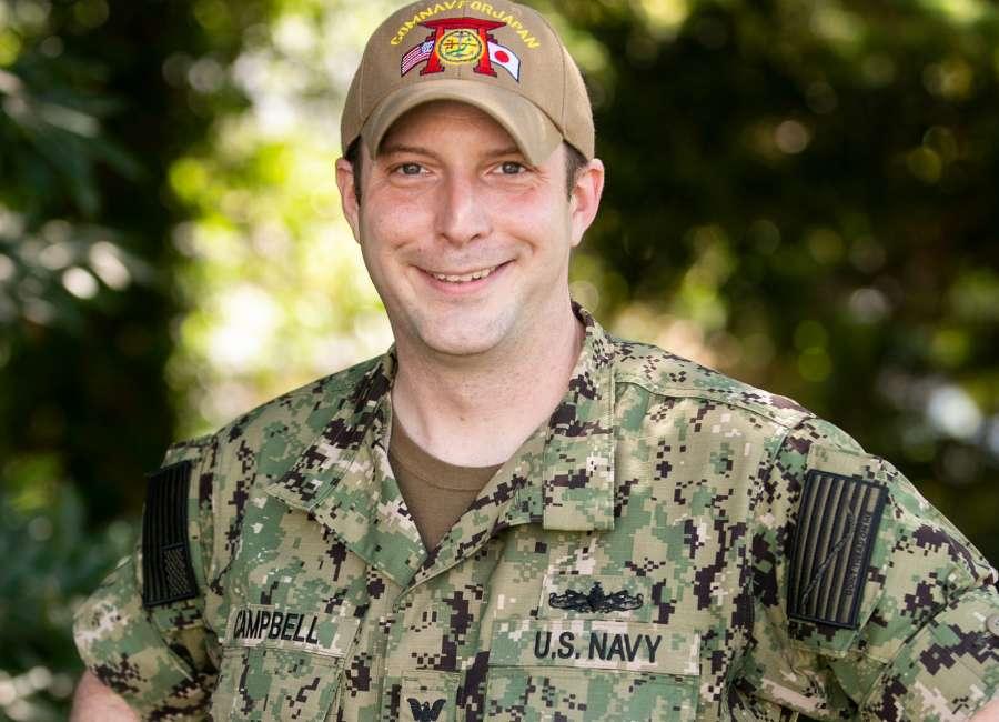 Military Briefs