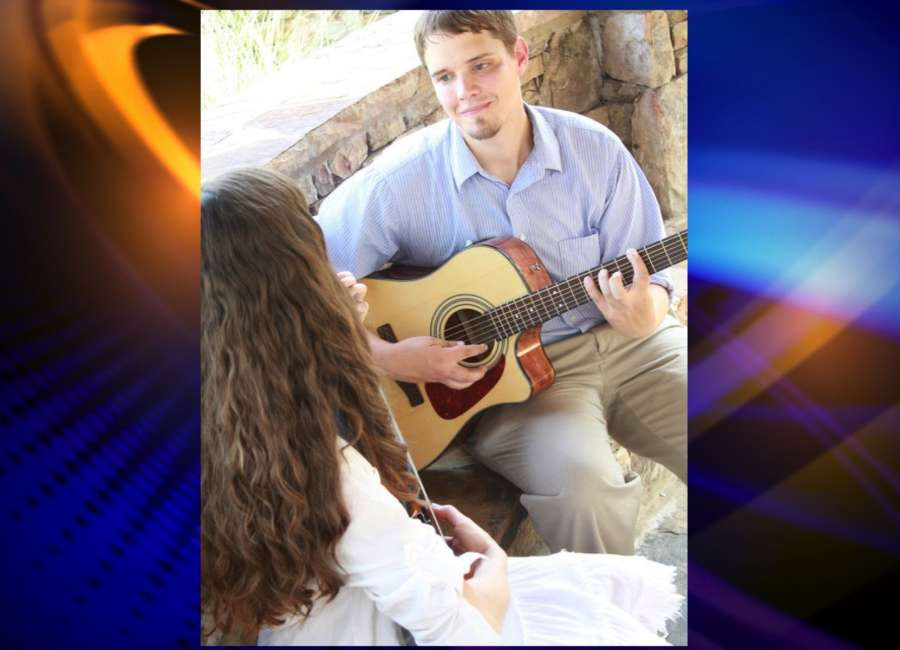 Music therapy now offered at Piedmont Newnan