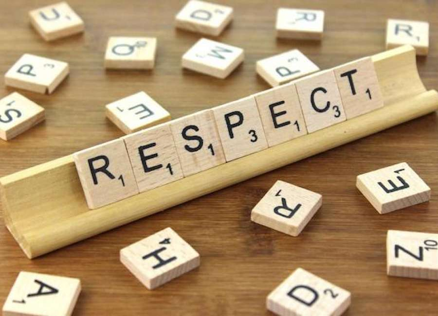 National Respect Day emphasizes impact of domestic violence