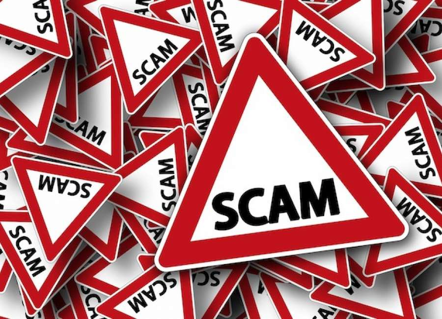 New Social Security scam claims benefits have ended