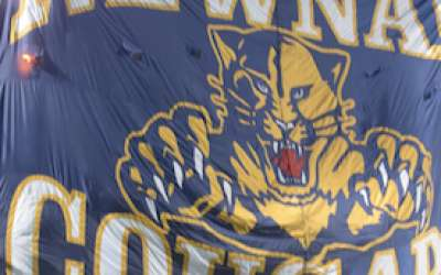 Newnan 1,000th game in school history  a success against Wheeler