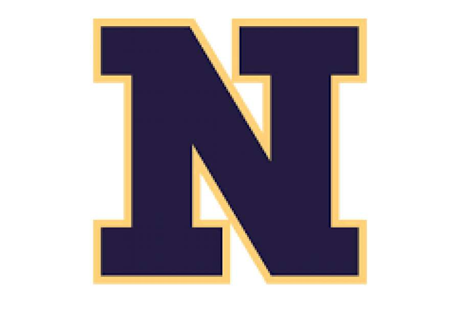 Newnan gets win over Whitewater