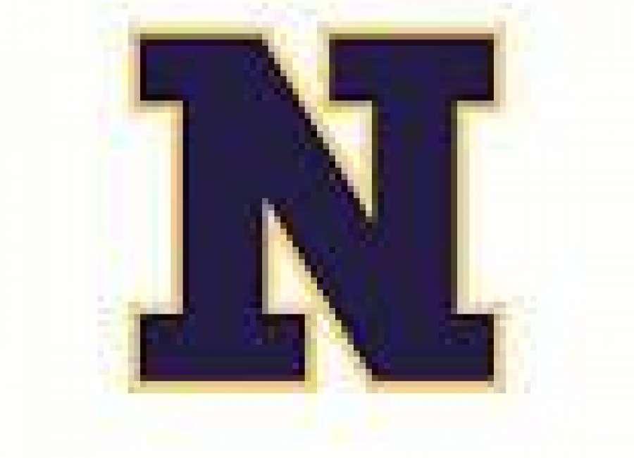 NHS Touchdown Club gifts a new scoreboard to Newnan High