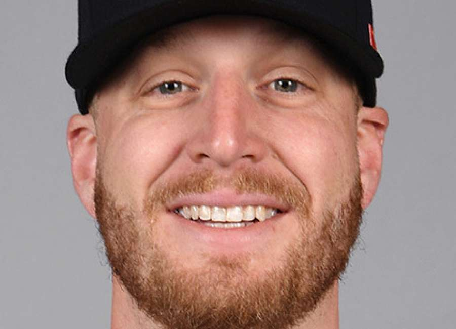 Northgate graduate Will Smith celebrates return to home state with Braves