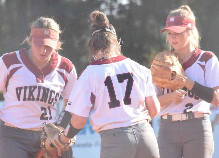 Northgate punches ticket to Sweet 16
