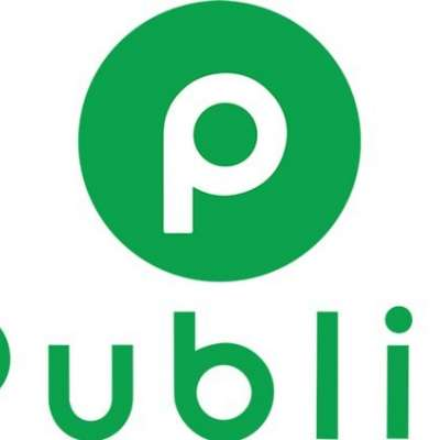 Publix joins retailers ending open carry in stores