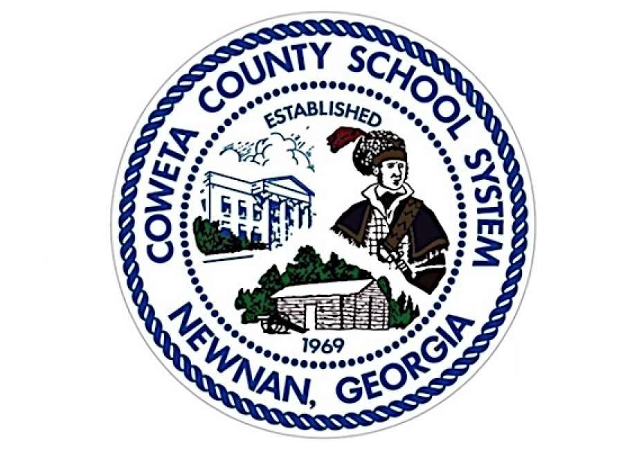 Report clears school officials