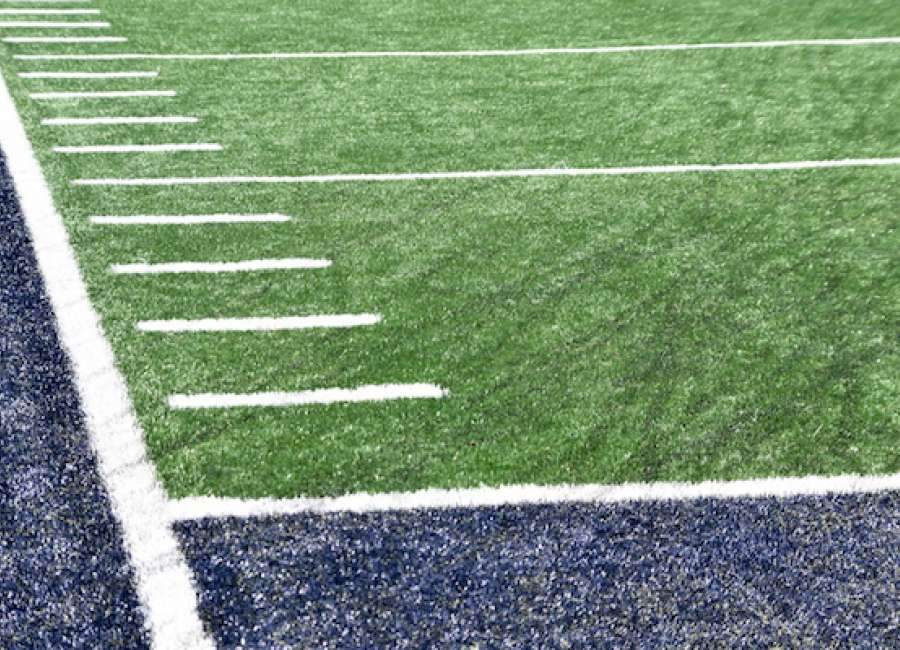 Report: Turf company didn't intend to cause political uproar