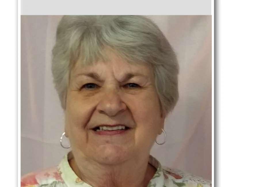 Senior of the Week: Mary Turner