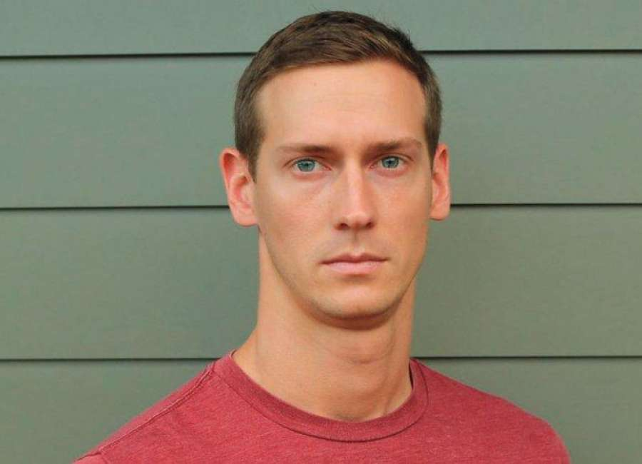 Stuntman's mistake caused death, AMC argues at trial
