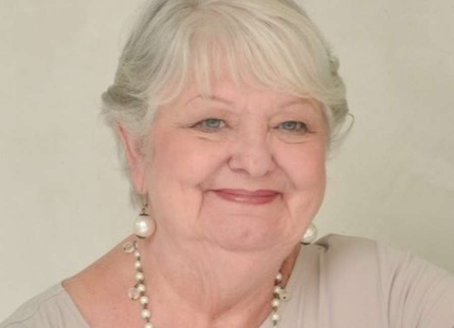 Sue Myracle