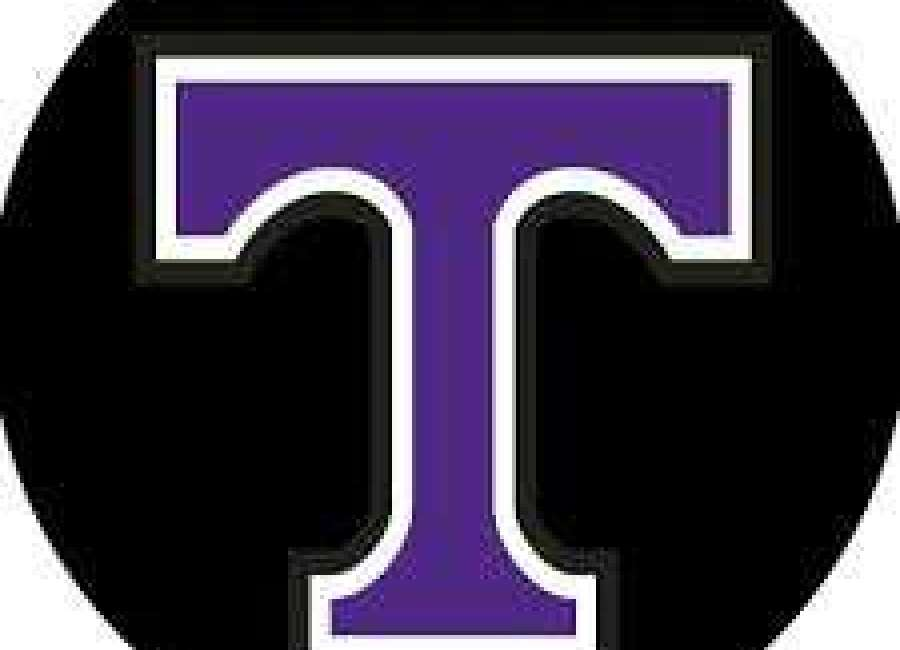 Trinity knocks off Calvary Baptist to advance in state softball tournament
