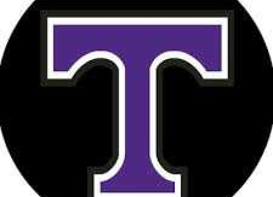 Trinity Lady Lions roll past Galloway for region win