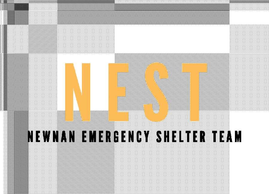 Volunteers needed for warming shelter next week