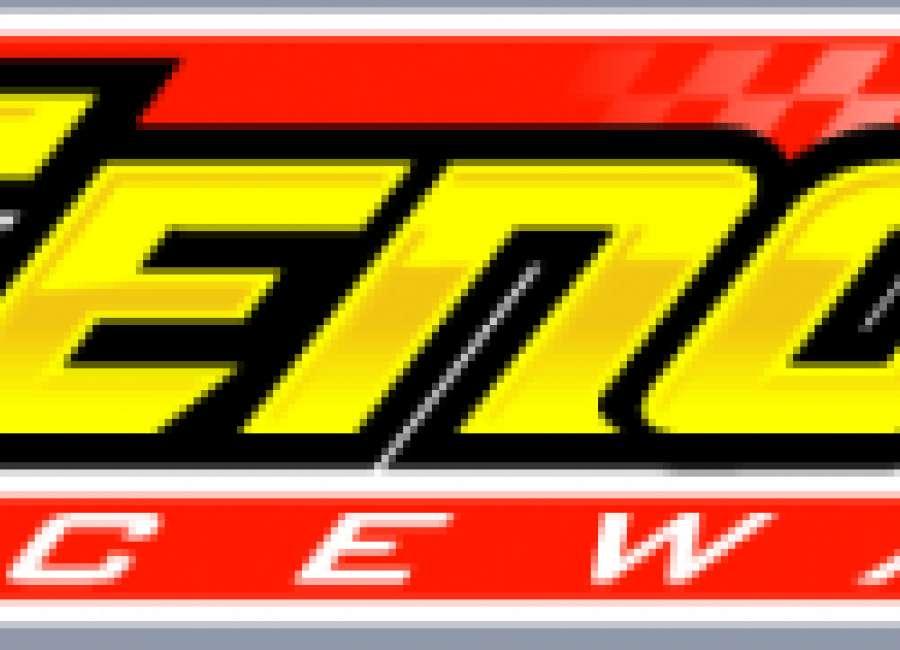 Winter Go-Kart Series postponed until next Saturday