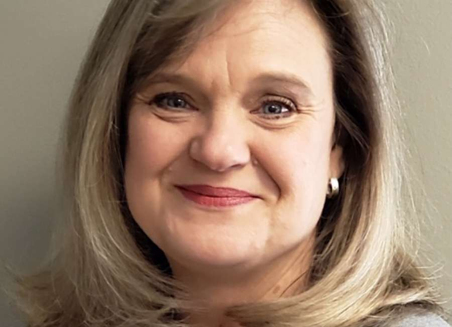 Yeager-Nelson is new exec at Bridging the Gap