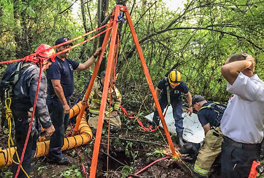 20190515-CCFR-Dog-Rescue-1.jpg?mtime=20190514194944#asset:38898