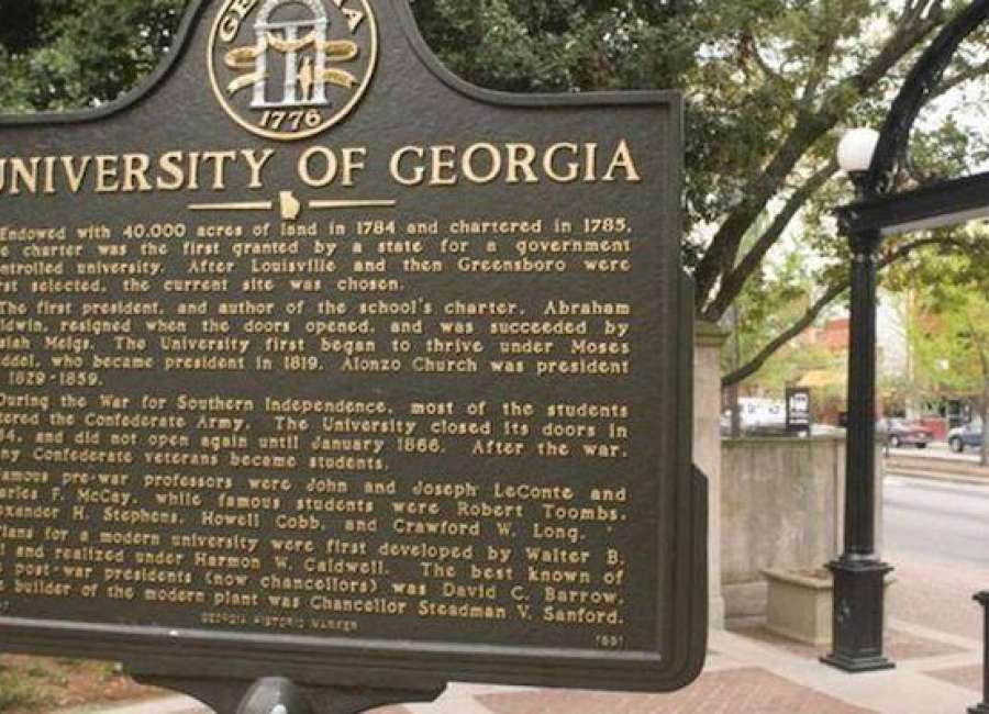 1,400 more UGA students test positive for COVID-19