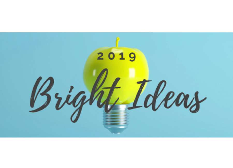 11 Coweta teachers awarded grants for innovative classroom projects