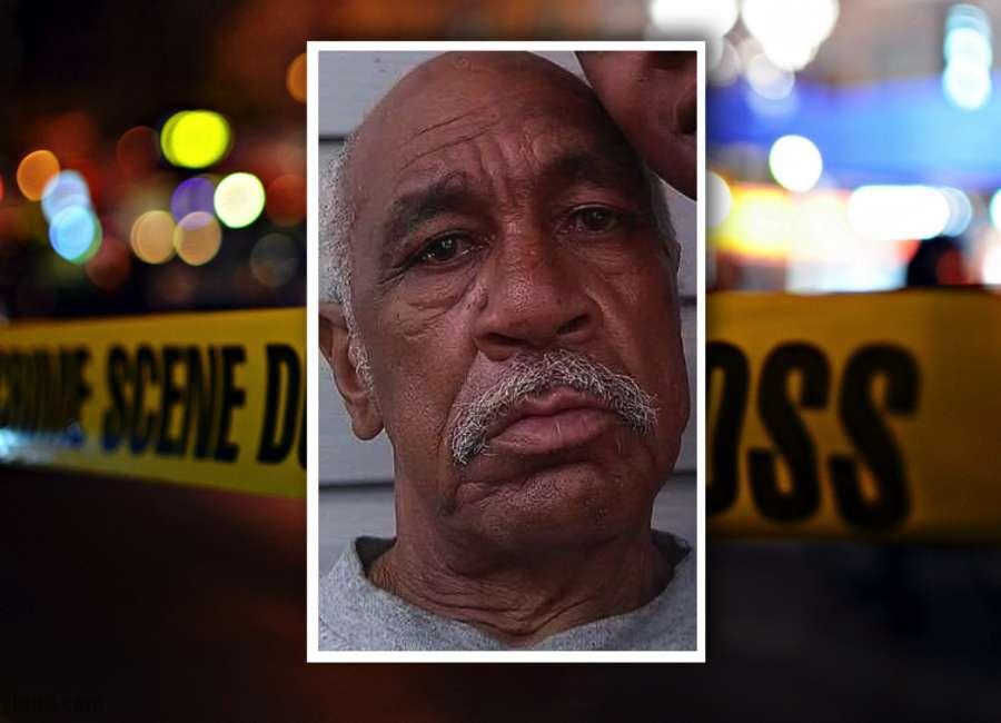 $5,000 reward offered to help solve murder of West Washington Street resident