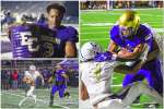 A game for the ages: East Coweta beats Newnan, 27-26