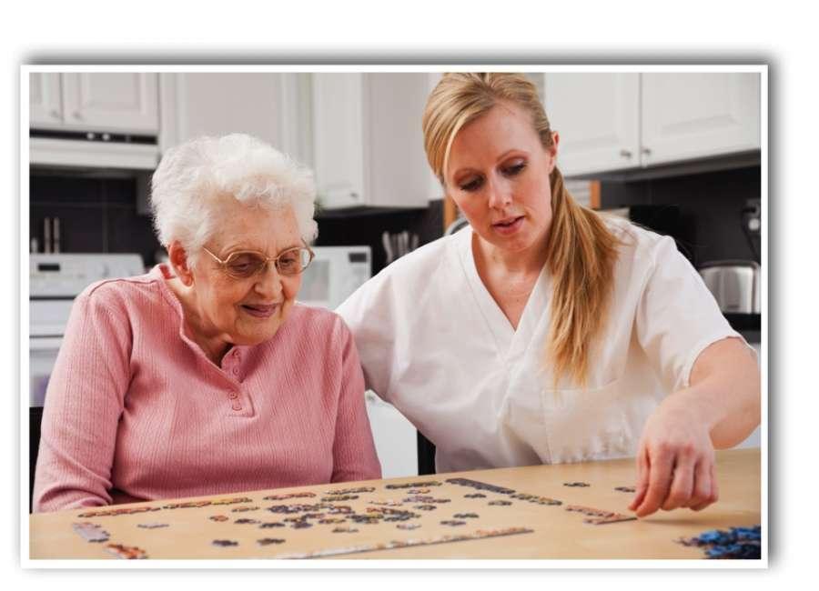 AARP explains caregiver compensation programs