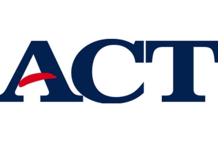 ACT adds summer test dates, online option - The Newnan Times-Herald
