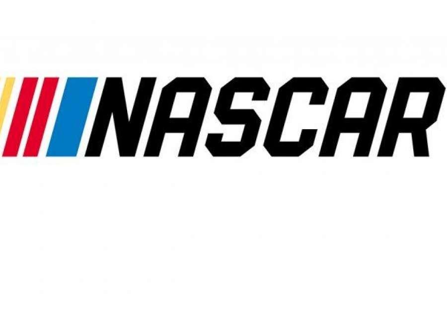 Atlanta Motor Speedway canceling race