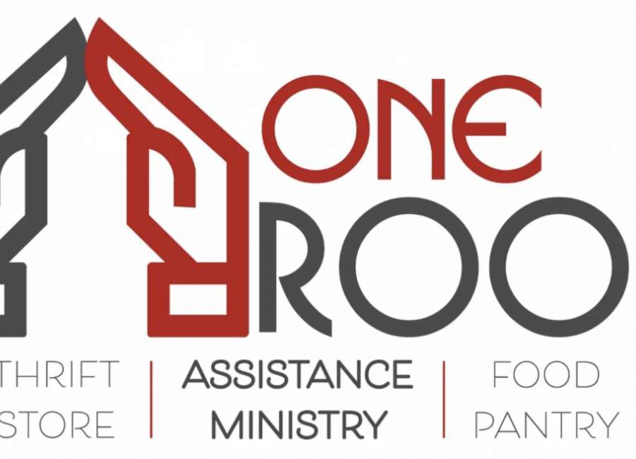 Back to School event Saturday at One Roof; food drive Aug. 11.