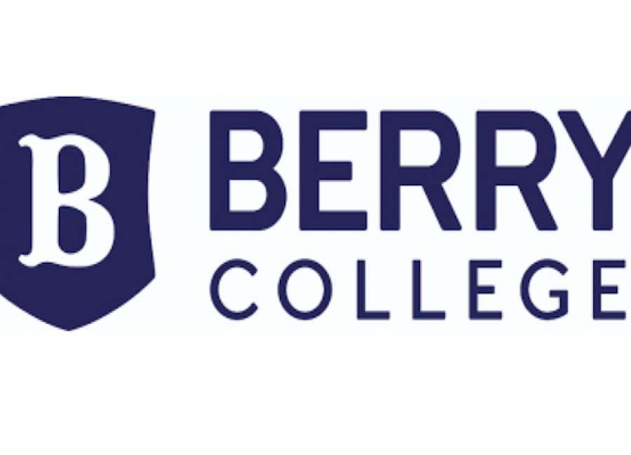 Berry names Cowetans to Dean's List