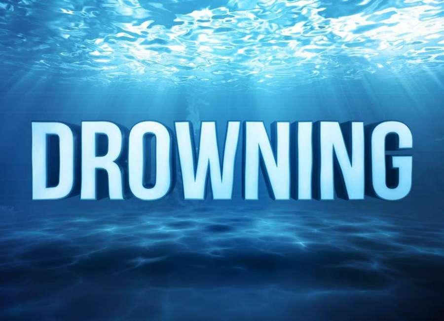 Body of Sharpsburg woman located in Lake Harding