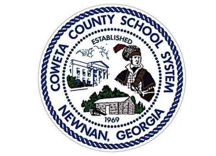 BOE approves proposal for HVAC modifications at select schools