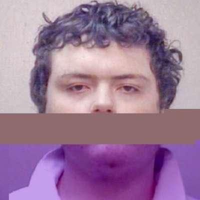 CCSO: Burglary suspect had tools in hand