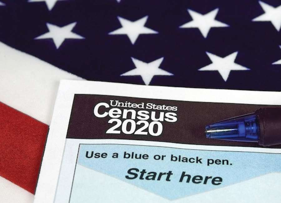 Census count will end Sept. 30