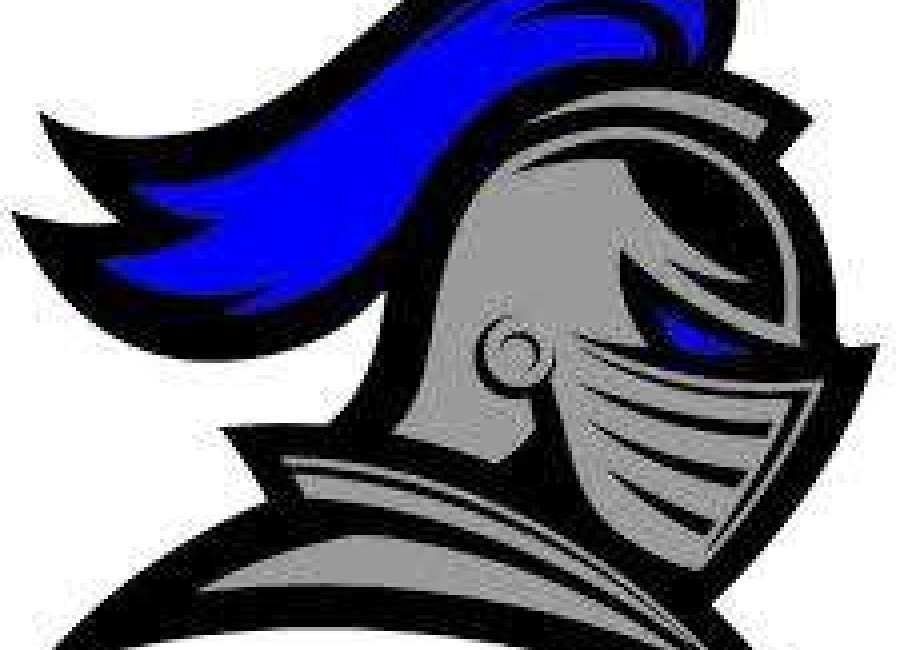 Central Lady Crusaders open GAPPS state tournament at home Tuesday