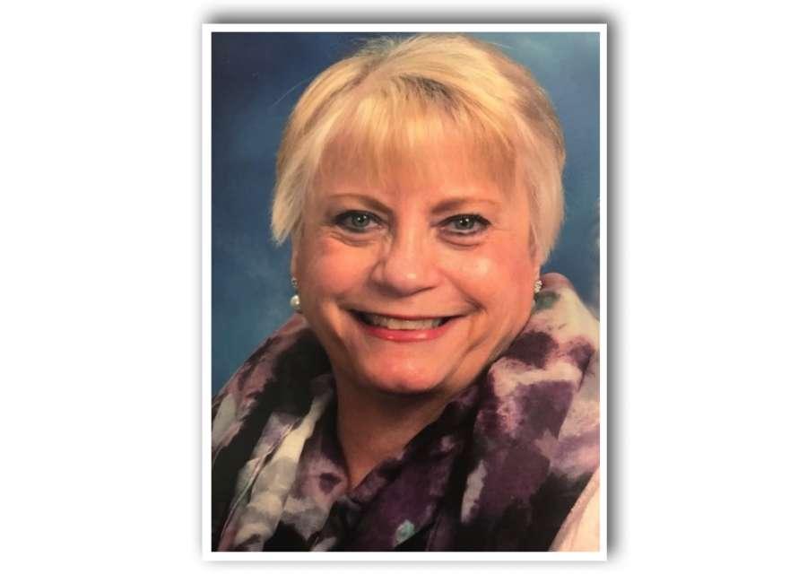 Cheryl Bridges Sheppard