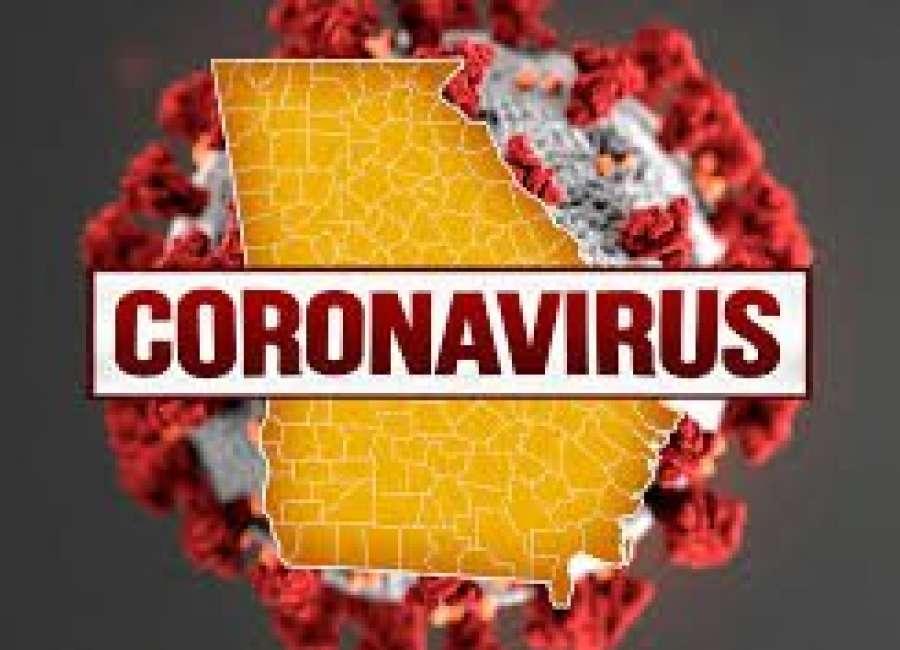 Virus claims 2nd Cowetan