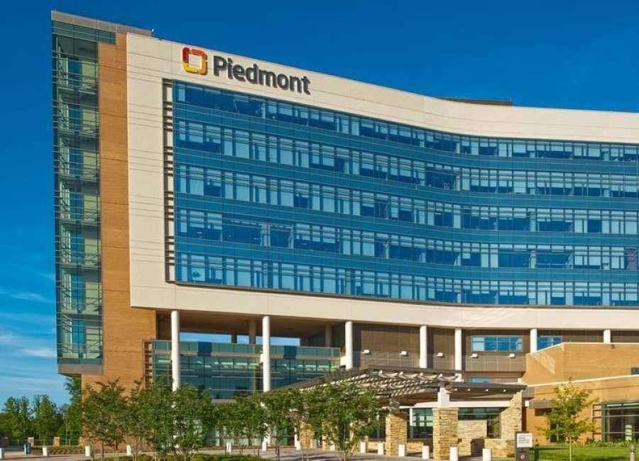 Local COVID hospitalizations skyrocket; testing taking longer