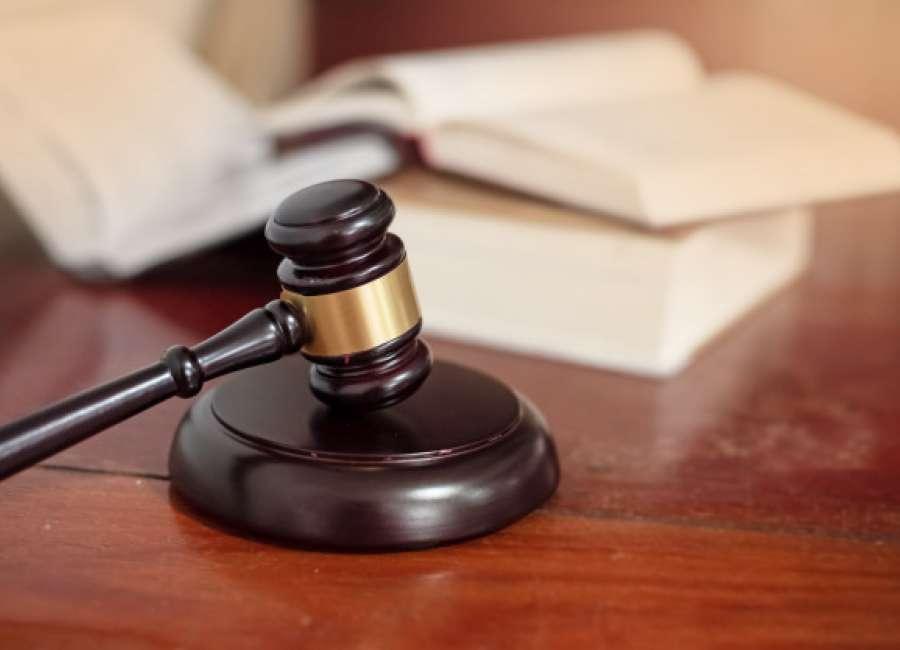 Coweta County Grand Jury returns indictments