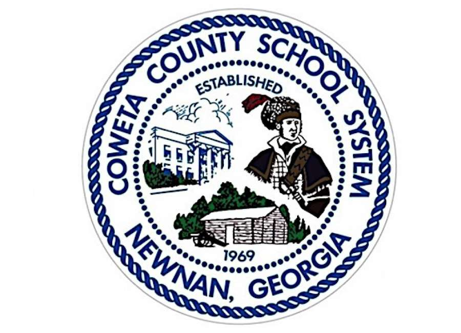 Coweta County School System announces plans for in-person instruction