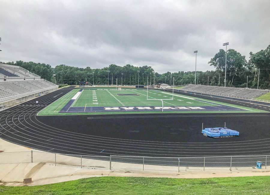Coweta-Fayette Football Classic on the horizon