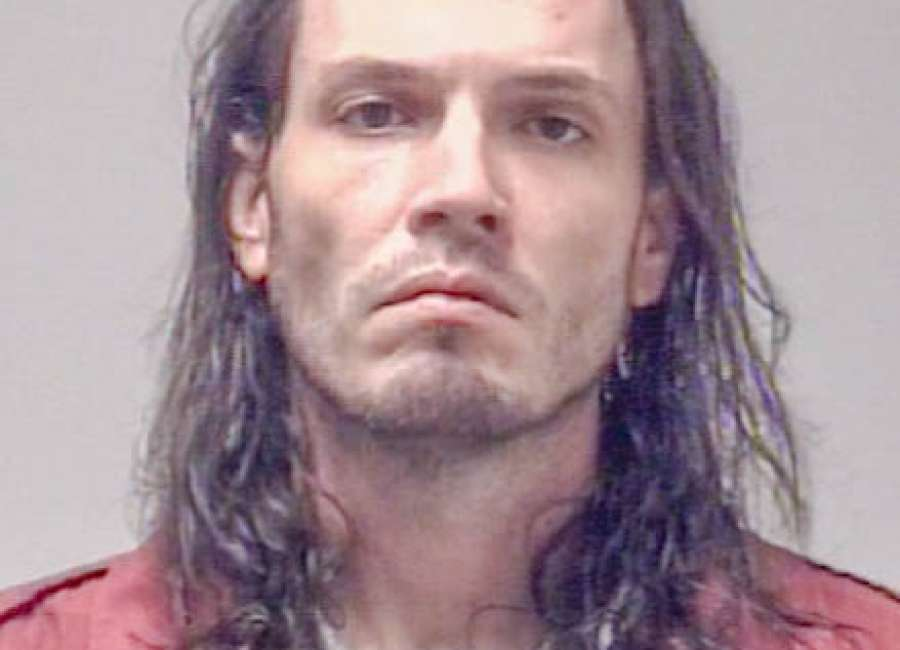 Coweta man indicted by grand jury for murder of family member