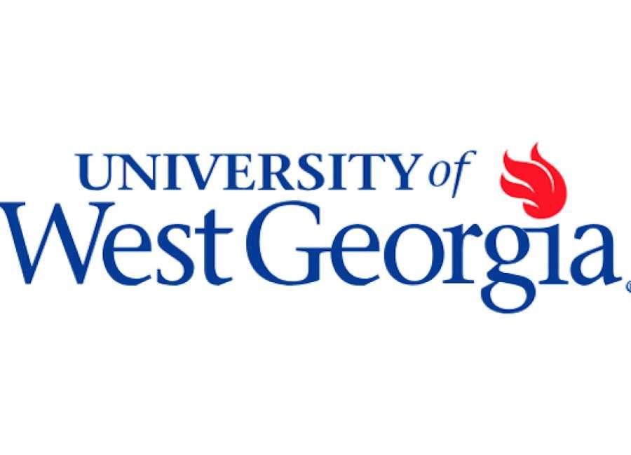 Cowetans earn degrees from UWG
