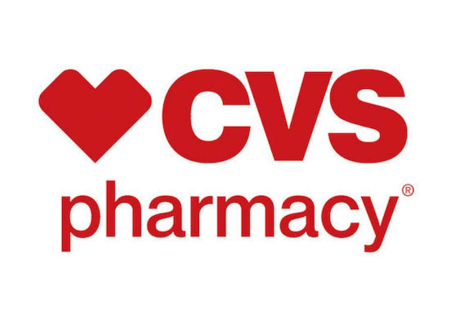 CVS waiving prescription delivery fees