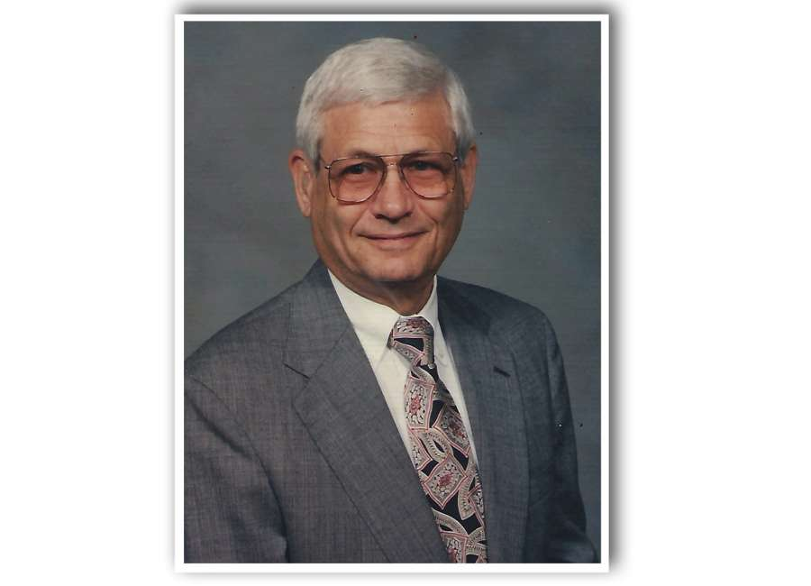 Doyle Clifton Roberts