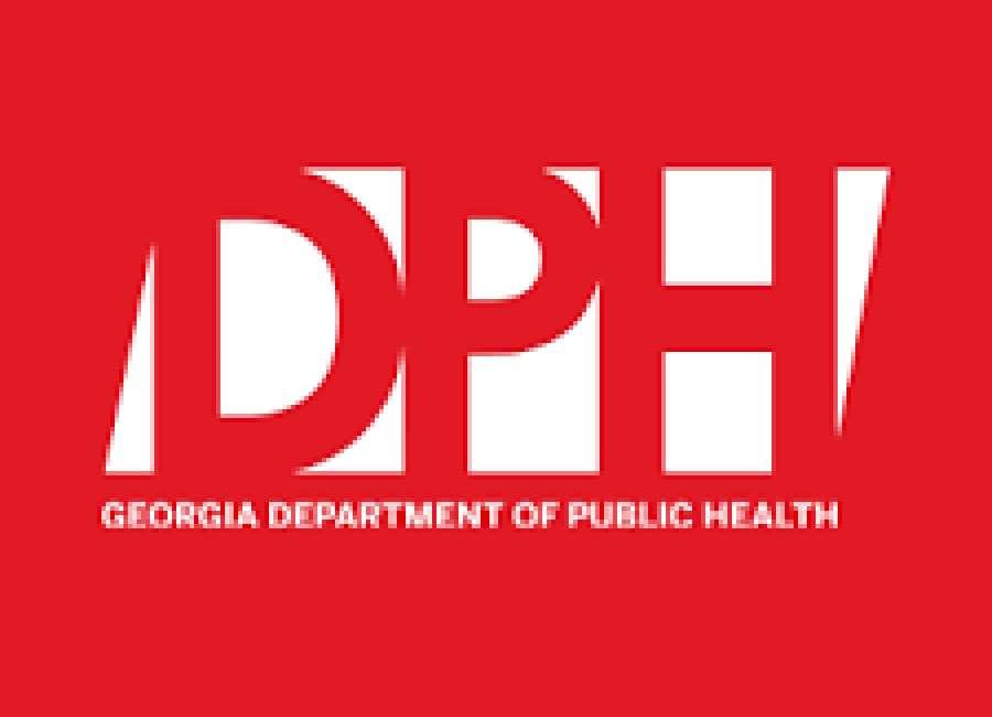 DPH seeks volunteers