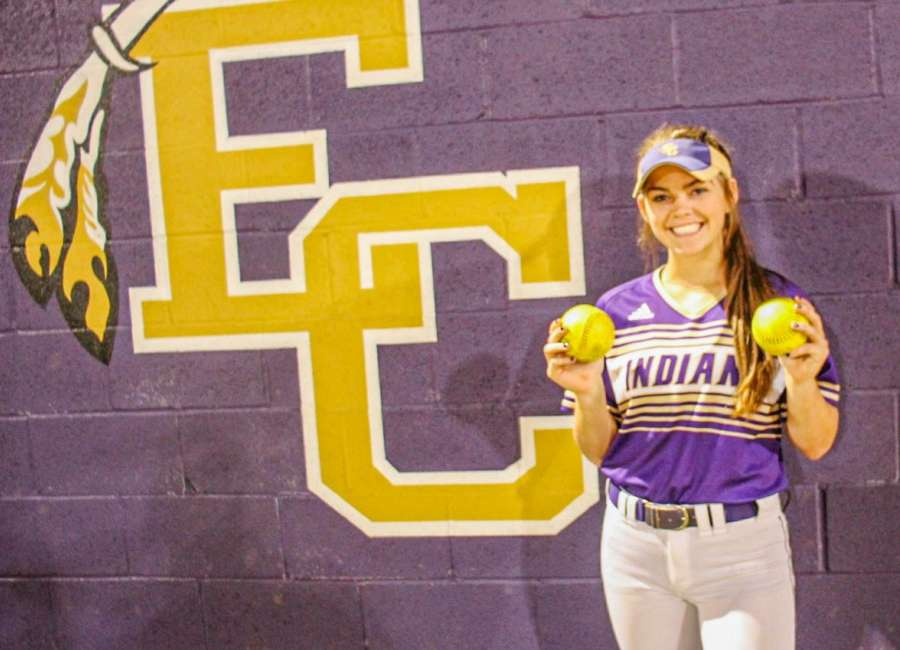 East Coweta continues to roll with victory over Heard County