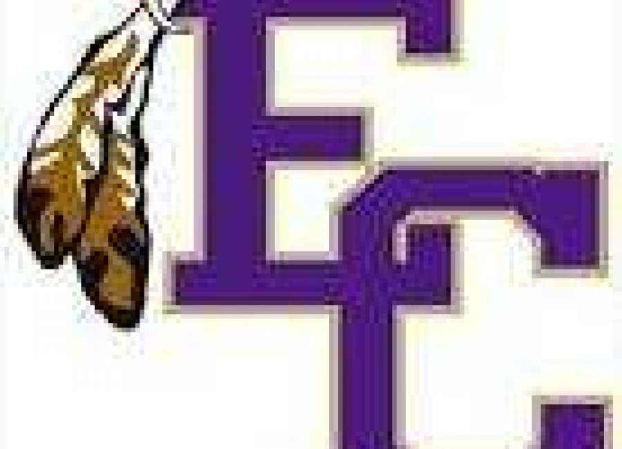 East Coweta rolls past Forsyth Central on diamond