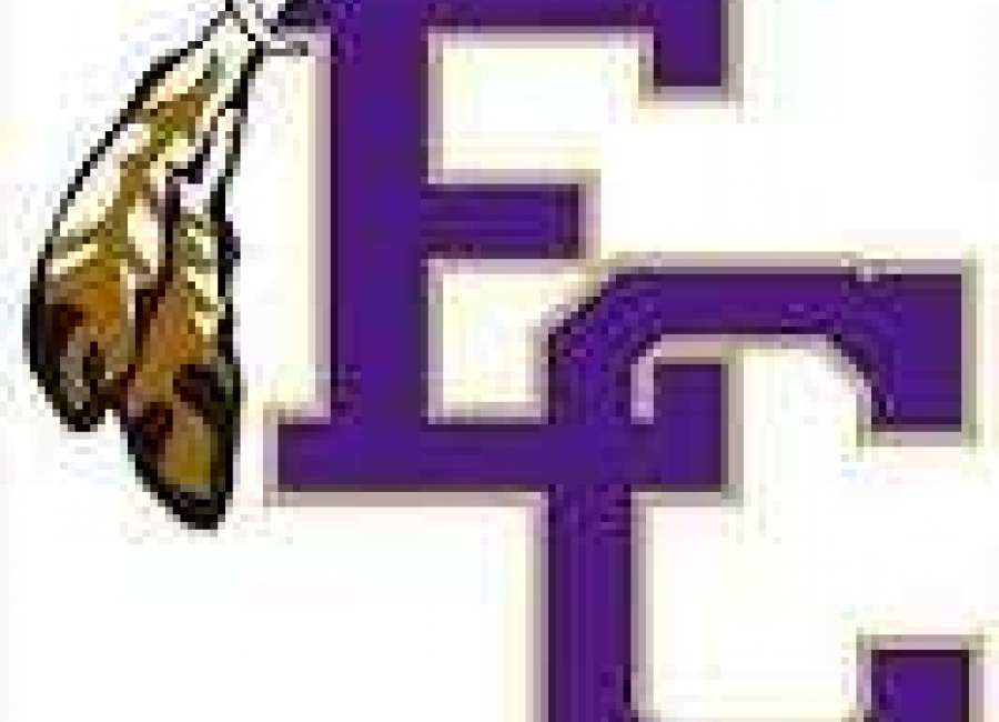 East Coweta sweeps Campbell in region baseball contest